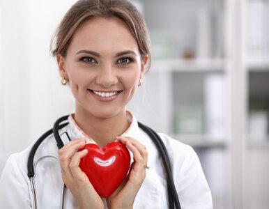 Niewydolność serca ma konsekwencje zdrowotne, społeczne, ekonomiczne