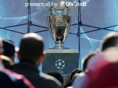 Znamy pary 1/8 finału Ligi Mistrzów. Lewandowski pojedzie do Turcji