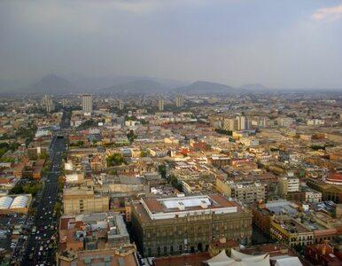 Gdzie mieszka się najgorzej? Meksyk, Turcja, Węgry, Polska