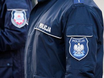 """Policja pokaże słynnego """"Kulsona"""". """"Będzie można go poznać"""""""