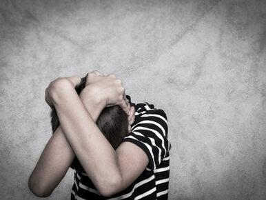 Koszmar chłopca spod Poznania. Ojciec gwałcił go ze swoimi kolegami?