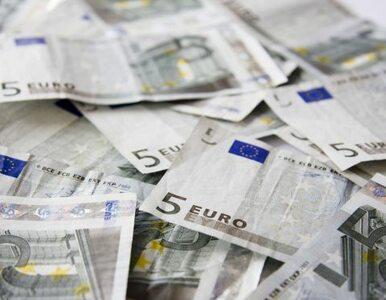 Zamiast Greków za strefy euro wyjdą... Niemcy?