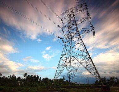 Prąd, gaz, ropa. Bezpieczeństwo energetyczne Polski w czasach epidemii