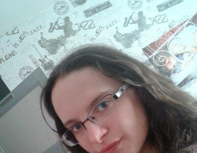 Para wymyśliła fikcyjny świat i torturowała nianię. 20-latka zmarła