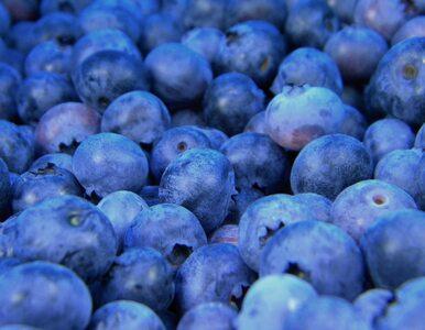 5 owoców, których lepiej nie jeść prosto z krzaka
