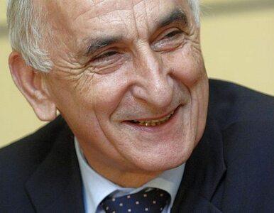 Żelichowski: premier przyjmie dymisję Pawlaka