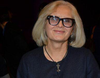 Magda Umer zdradza nieprzyjemne kulisy festiwalu w Opolu