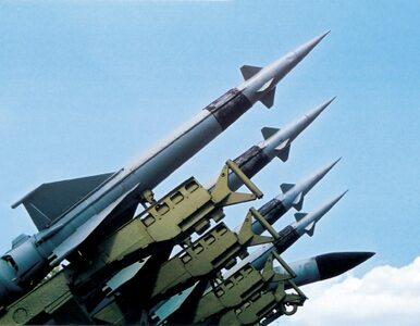 NYT: Rosja w tajemnicy testuje rakietę średniego zasięgu