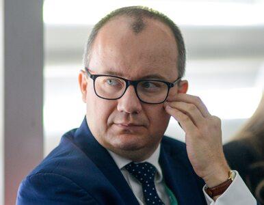 Adam Bodnar wygrał proces z TVP. Został pozwany za słowa po śmierci...