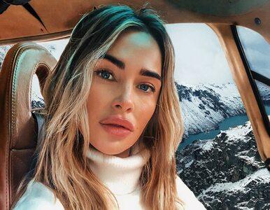 Gwiazda Instagrama zaliczyła wpadkę. Przesadziła z Photoshopem