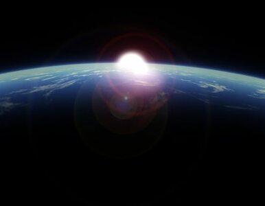Gwiazda, która świeci 10 mln razy jaśniej, niż słońce. Naukowcy zaskoczeni