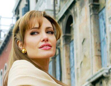Sąd: Angelina Jolie nie ukradła scenariusza