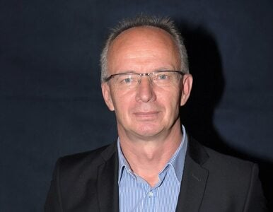 """Prof. Szwagrzyk zostaje na stanowisku. """"Będzie więcej pieniędzy i..."""