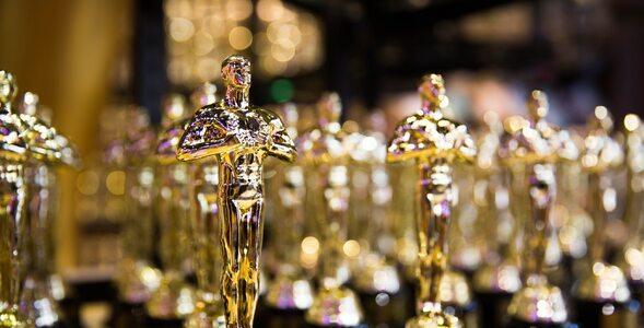 Co wiesz o filmach nominowanych do Oscara 2020? Sprawdź się