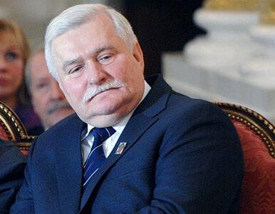 70 proc. dla Tuska, 20 proc. dla Gowina? Wałęsa: myślałem, że Tusk...