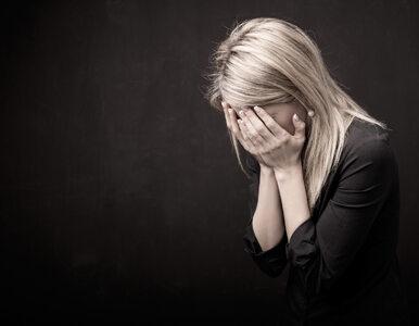 Kiedy leki na depresję przestają działać?
