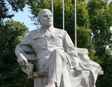 Reżyser chciał wysadzić pomniki Lenina i Armii Czerwonej? Rosjanie sądzą...