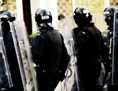 Belgia. Zatrzymano osoby podejrzane o planowanie zamachów w okresie...