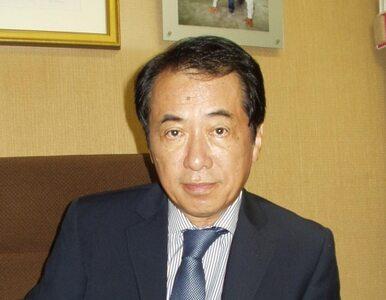 Premier Japonii: są powody do niepokoju
