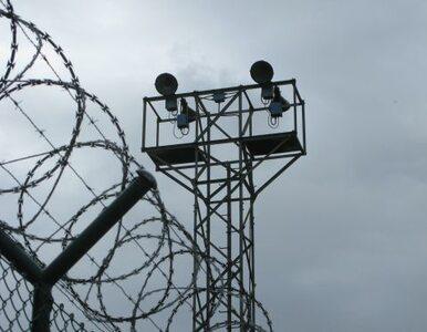Przedmioty z więzienia trafiły do muzeum