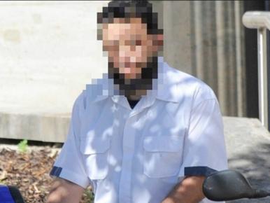 Były ochroniarz Osamy bin Ladena mieszka w Niemczech. Co miesiąc dostaje...