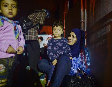 W Malmö zaginęło 20 dzieci uchodźców. Zniknęły bez śladu