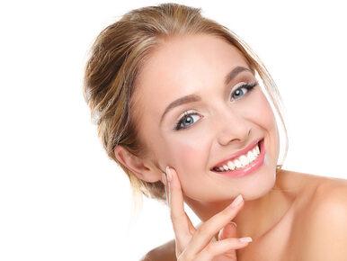 Zęby mleczne, stałe i co dalej? Implanty, czyli drugie życie Twojego...