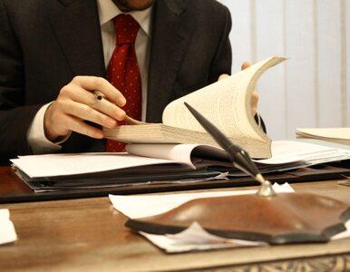 Ścisła współpraca firm ułatwia im wchodzenie na zagraniczne rynki