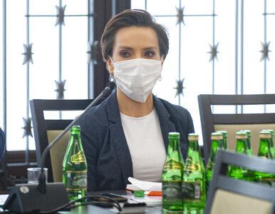 Prezes Polskiego Radia zakazała pracownikom wypowiadania się w mediach....