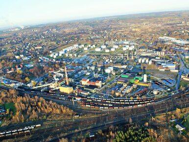 Gigantyczna korupcja w polskiej rafinerii. Niemiecki sąd wydał wyroki,...