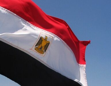 Egipt: wojsko zmieni konstytucje przed wyborami prezydenckimi