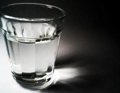 68 proc. Polaków pije żeby się odstresować