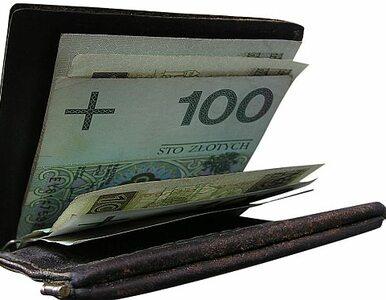 Chcesz być bogaty? Powierz pieniądze Kanadzie