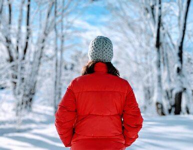 Opalanie skóry w zimie – czy jest bezpieczne?
