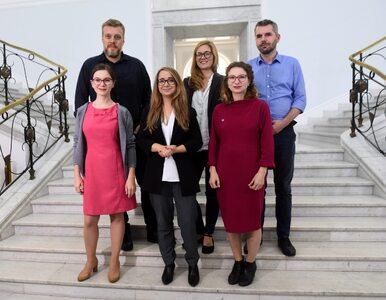 Partia Razem apelowała o bojkot Cisowianki. Teraz przeprasza