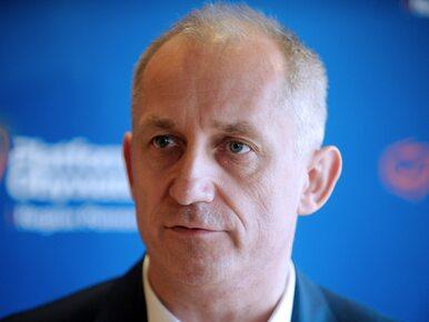 Neumann: Pytania do referendum są nie do końca uczciwe