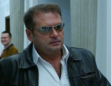 Rutkowski skazany. 2,5 roku więzienia za udział w mafii paliwowej