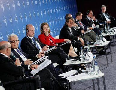 Energia w Europie i w Polsce - rekomendacje VI Europejski Kongres...