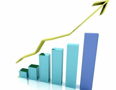 GUS: Rośnie eksport. Bilans handlowy na plusie