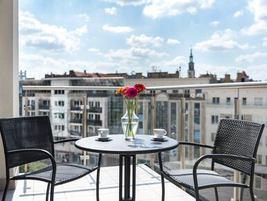 Grupa Radisson poszerza działalność w Polsce. Otworzy 11 hotel
