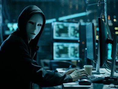 mBank ostrzega: Nowe cyberzagrożenie z wykorzystaniem przekierowania...