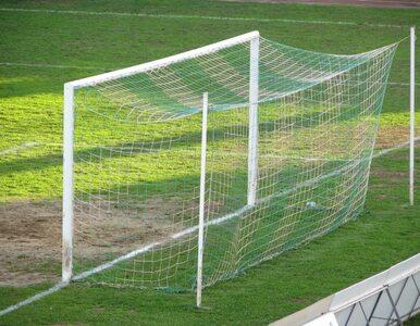 Eliminacje LE: Molde zagra z Rubinem Kazań, Żalgiris z Salzburgiem