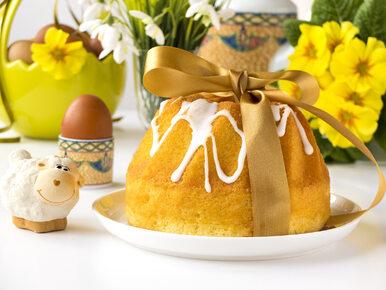Wielkanoc 2019. Czy tegoroczna data świąt została źle wyznaczona?