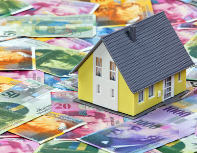 PO zaprezentuje program pomocy kredytobiorcom. Nie tylko frankowiczom