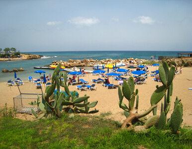 Hiszpania: Trzy turystki brutalnie zgwałcone w popularnym kurorcie w...