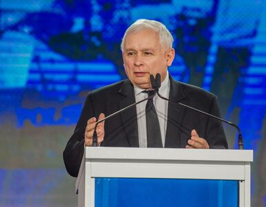 Regionalni działacze przesyłają Kaczyńskiemu donosy