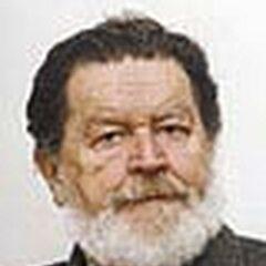 Aleksander Małachowski