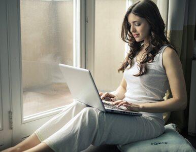 Najpopularniejsze błędy internautów. Też je popełniasz?