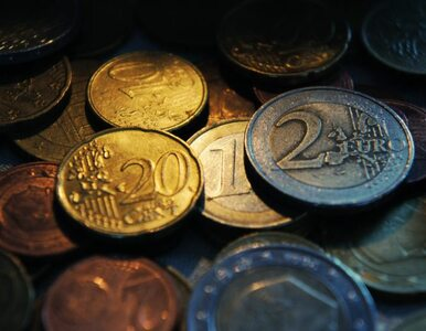 """Dodatkowe 2 bln na ratowanie strefy euro? """"To iluzja"""""""