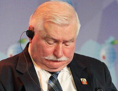 Wałęsa poprosi Putina o łaskę dla Pussy Riot